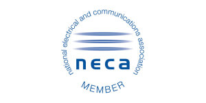 The National Electrical and Communications Association (NECA)